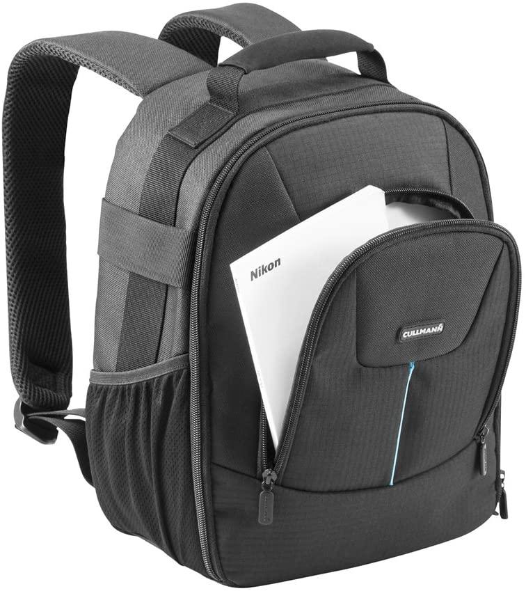 Cullmann Pananma Backpack Fotorucksäcke