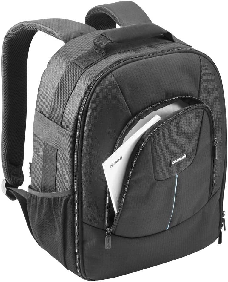 Bild von Cullmann Panama Backpack 400 Fotorucksack